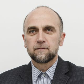 Fuad Sedić