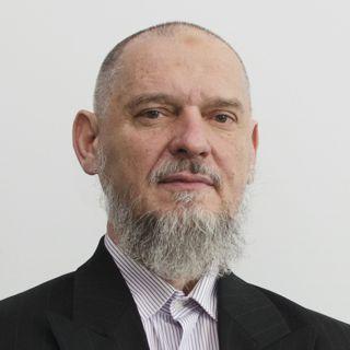 Muharem Štulanović