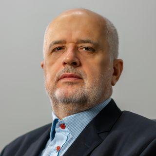 Sulejman Topoljak